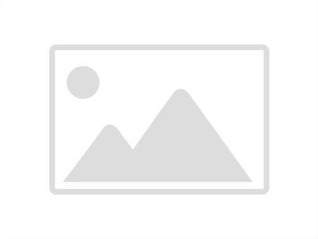 vente terrain BALAGNY SUR THERAIN 0m2 83000€